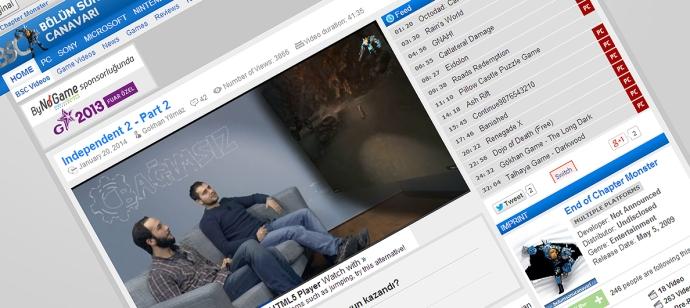 TurkishTV